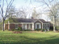 Hughes-Edwards Builders Custom Renovations in Middle Tennessee