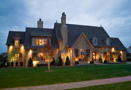 Home builders nashville tn affordable build on your lot for Build on your land nashville tn