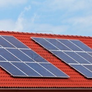Going Solar- Harnessing the Power of the Sun