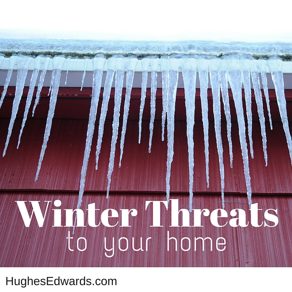 Winter Threats