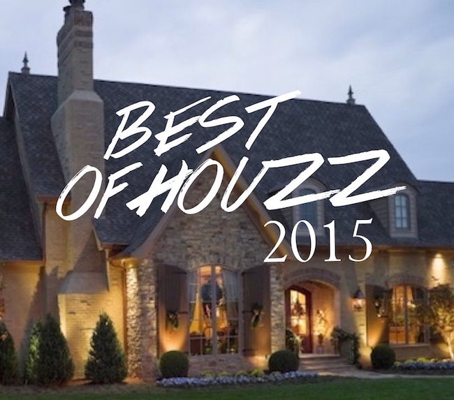Hughes-Edwards Builders, Best of Houzz 2015, Nashville, TN
