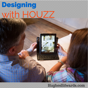 Houzz Helps Country Music's Terri Clark Select Builder, Design Home