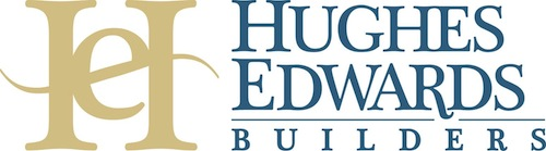 Hughes Edwards Builders