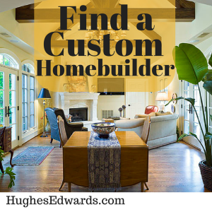 How to Find a Custom Homebuilder in Middle Tennessee
