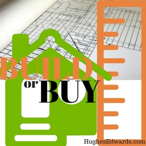 Is Building a Custom Home More Expensive than Buying a Preexisting Home?